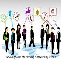 Social Media Marketing (Free to attend) – February 3rd, 2015, milwaukee entreprenuer, small business networking milwaukee, milwaukee networking,