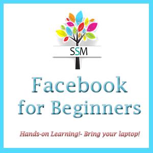 facebook learn milwaukee, milwaukee learn facebook, learn social media wisconsin, learn social media milwaukee, learn facebook, start small media, Facebook for beginners