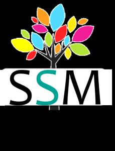 SSM-logo-430x564