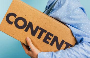 cornerstone content-marketing