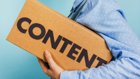 cornerstone content-marketing