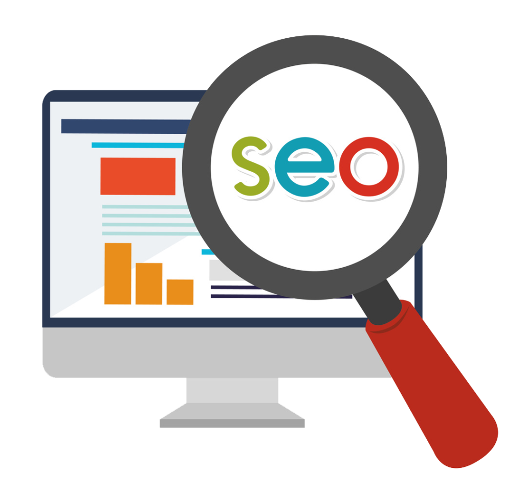 Google Analytics and SEO integration
