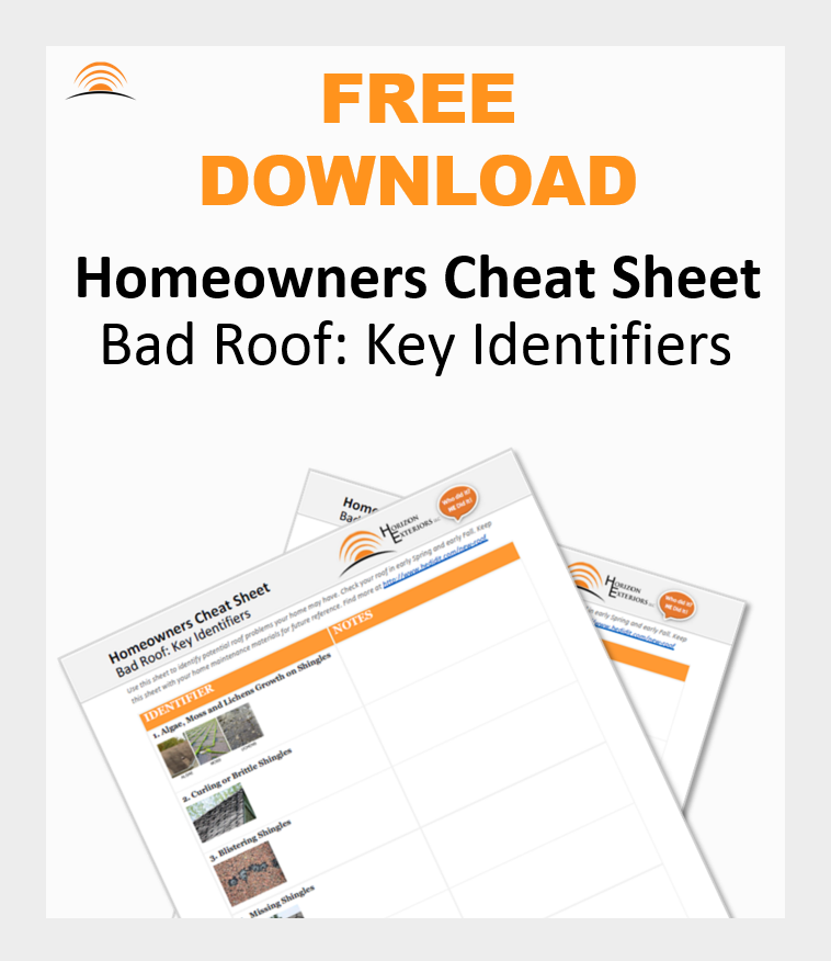 cheat sheet download sidebar big half