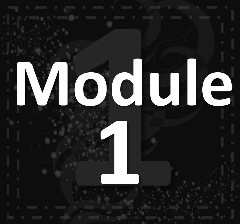 module-1-gray