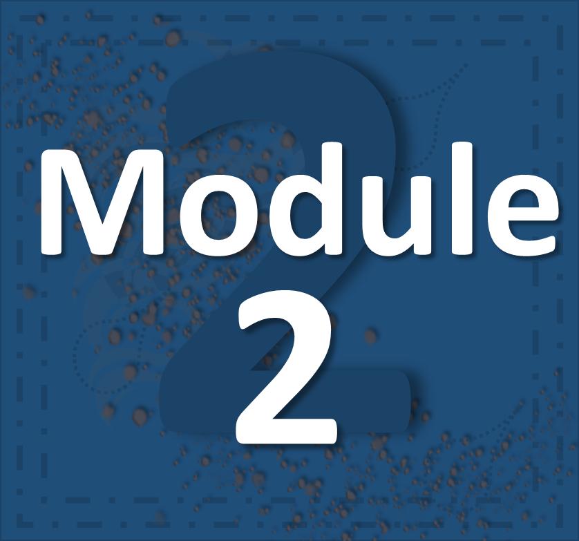 module-2-blue
