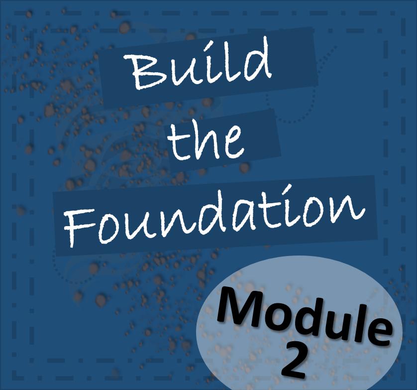 module-2-words-blue