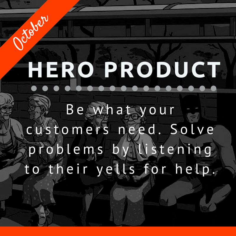 october-hero-product