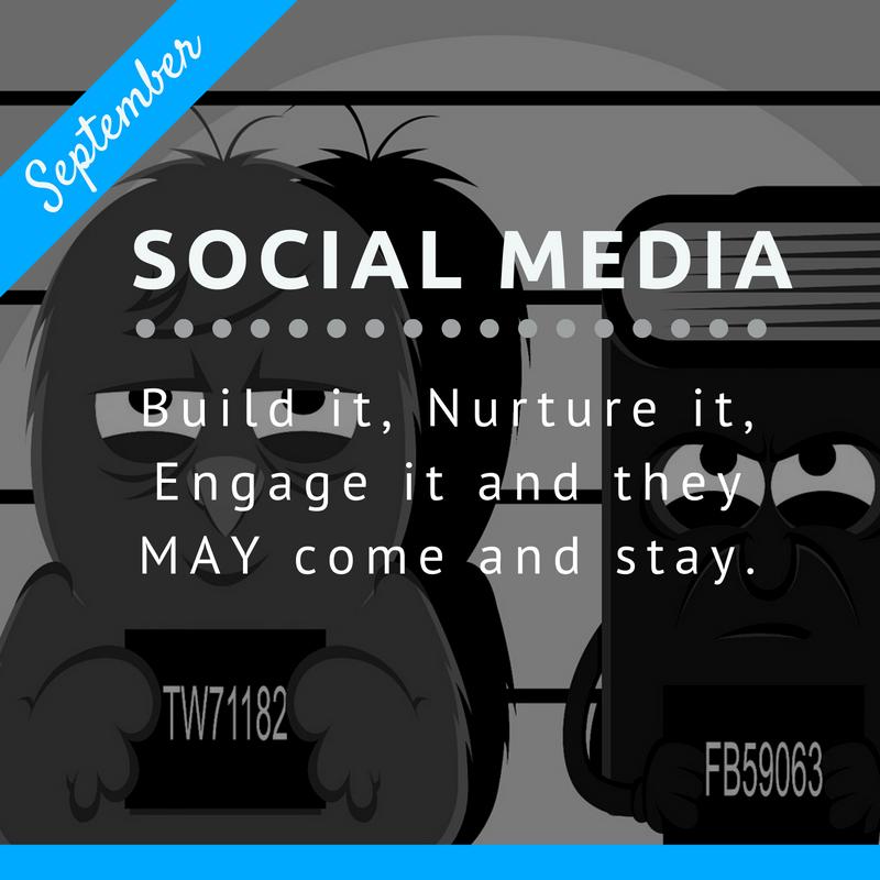 september-social-bw