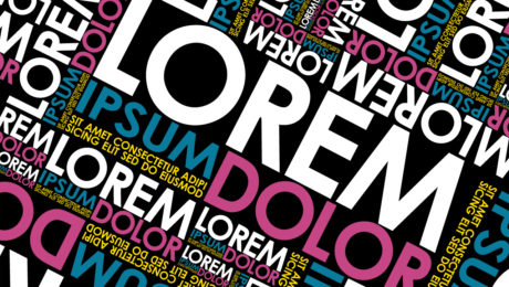 fake dummy text to use Lorem Ipsum