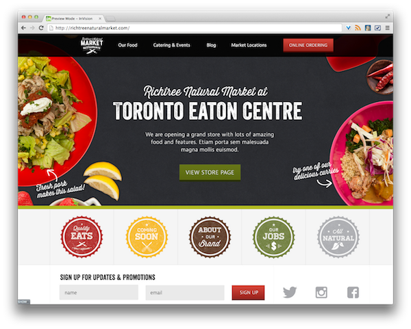 richtree-natural-market-restaurants-istrategylabs-website-design-2