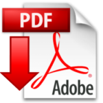 download PDF Be Social in 10 Minutes