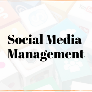 social media marketing social media management Milwaukee WI
