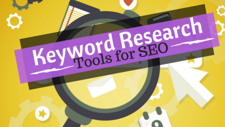Keyword research tools to use for SEO