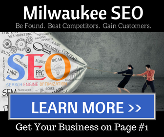 Get Your Website Optimized With SEO Experts