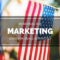 Memorial Day Marketing Ideas