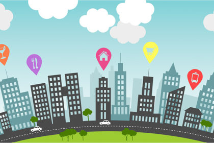 online local business directories - get listed online directory
