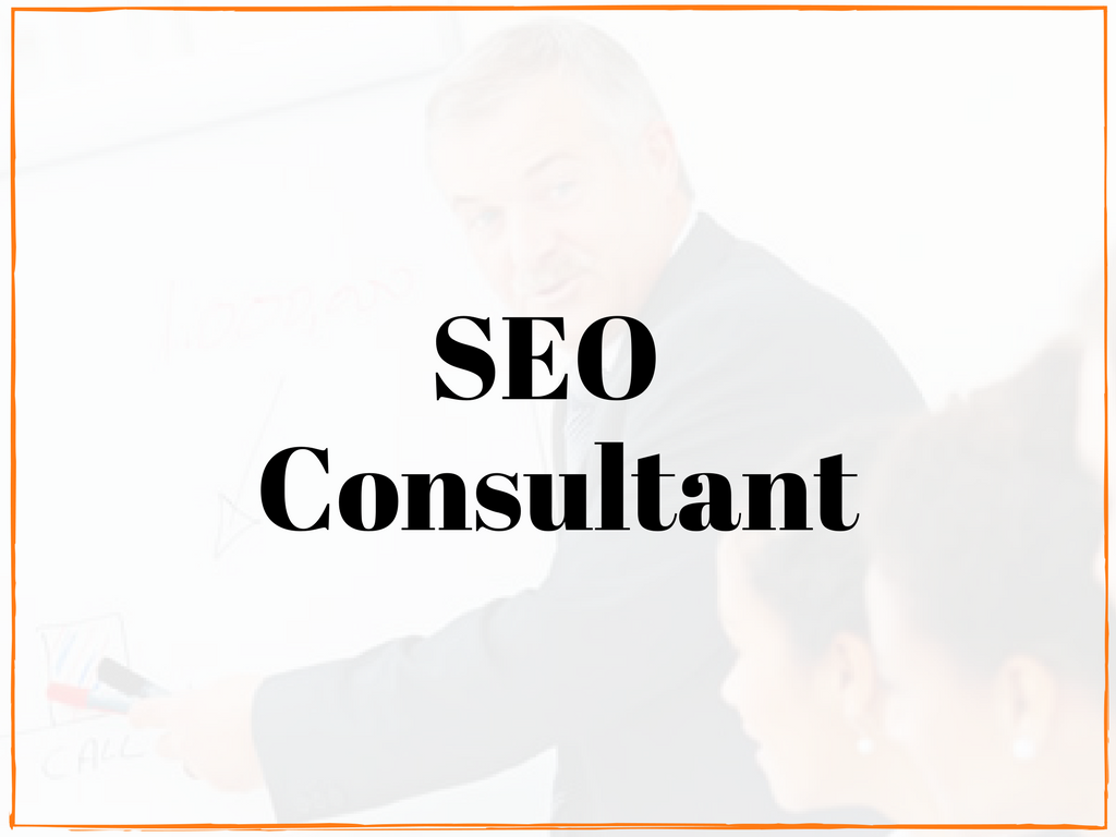 local milwaukee seo consultant service