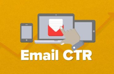 good email click-through-rate