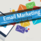 Email Marketing – 9 Emails Your Business Should Be Sending
