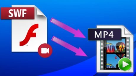 video convert swf to mp4 jing