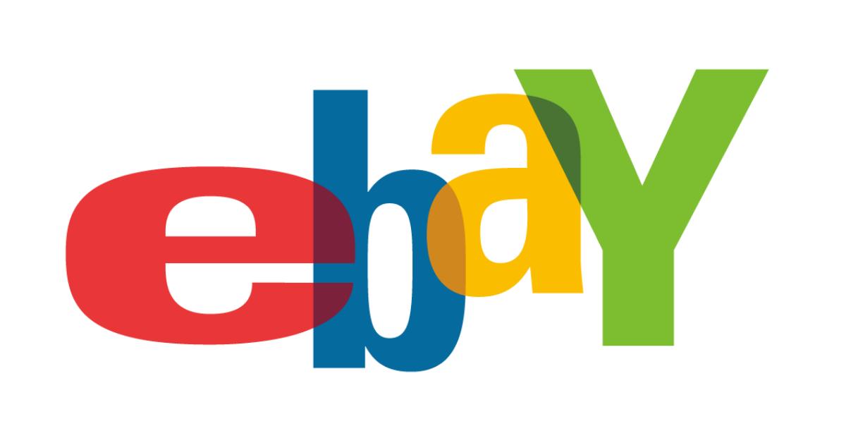 ebay logo fb ad size 1200 x 628