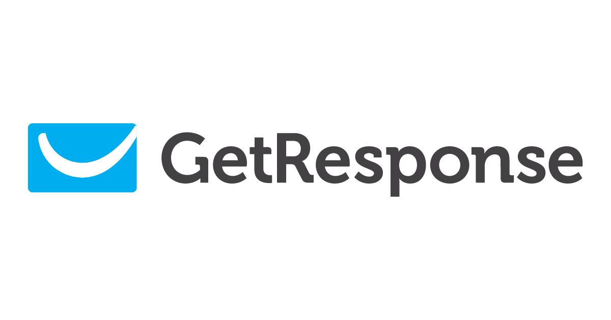 get response logo