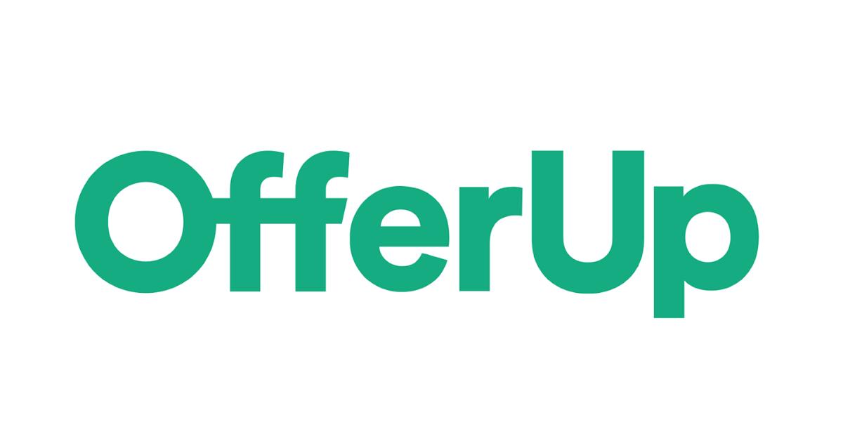 offerup logo fb ad size 1200 x 628