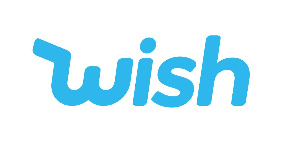 wish logo fb ad size 1200 x 628
