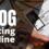 The Best Blog Post Outline – 5 Minute Template, 14 Tip-Tricks