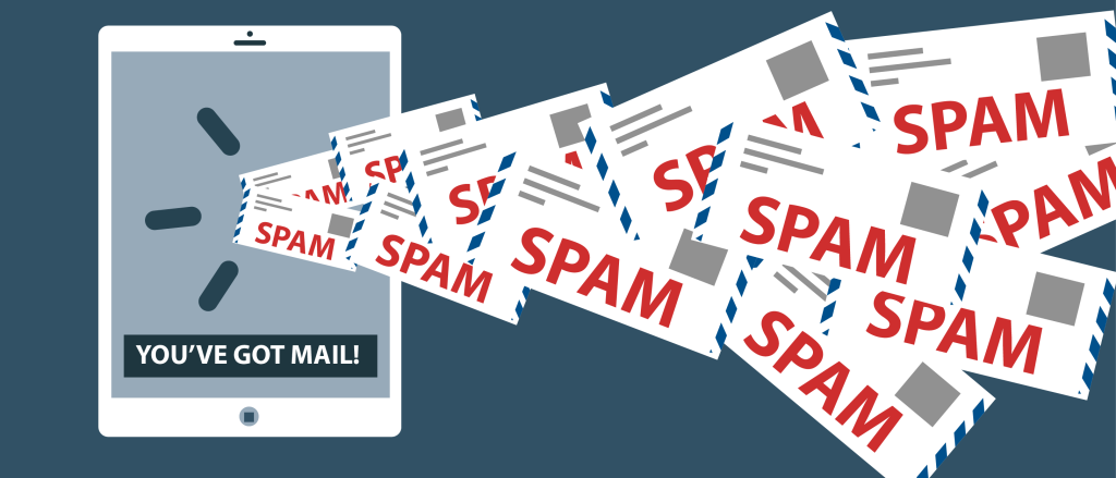 CAN-SPAM Act of 2003: Email Rules and Regulations Start Small Media