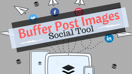 Buffer Post Images Social Scheduling Tool